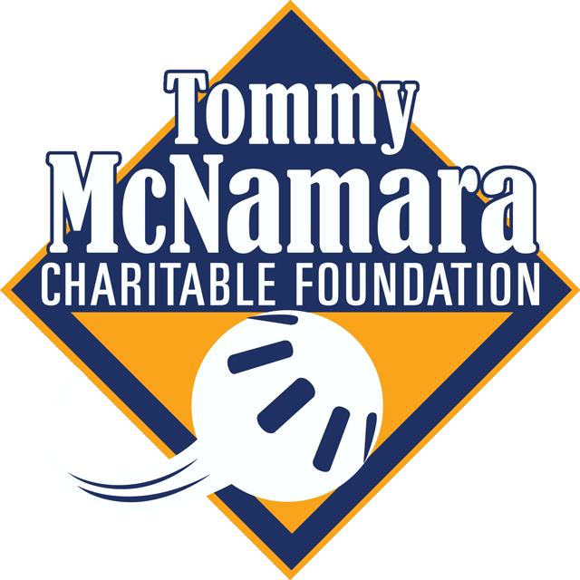 tommy mac foundation