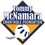 tommy mac foundation